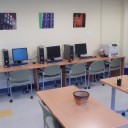 "The ""New"" Writing Center"