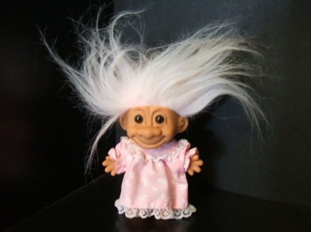 Troll-Doll-troll-dolls-1353648-640-480