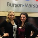 From Boston To Burson