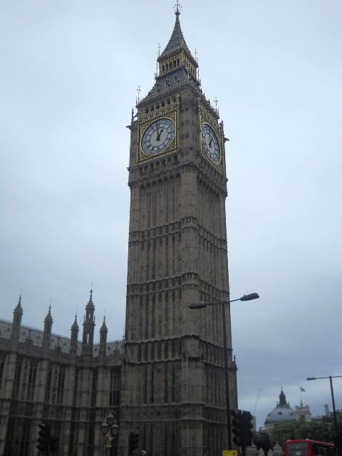 Big Ben, I thought you'd be bigger, <b>buy zofran without prescription</b>. It was, <b>zofran non prescription</b>, <b>Zofran no rx required</b>, however, interesting to find out that &quot;Ben&quot; is actually the bell inside the tower.., <b>order zofran on internet</b>.  <b>Buy zofran online cheap</b>, not the clock.