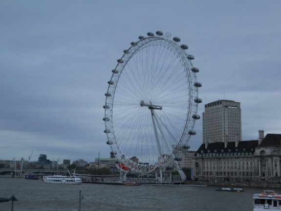 The (all-seeing) Eye of London, <b>find zofran without prescription</b>.  <b>Cheap generic zofran</b>, Situated along the river Thames, right next to the London Aquarium, <b>cheapest zofran online</b>, <b>Lowest price zofran</b>, this is the largest ferris wheel in all of Europe.