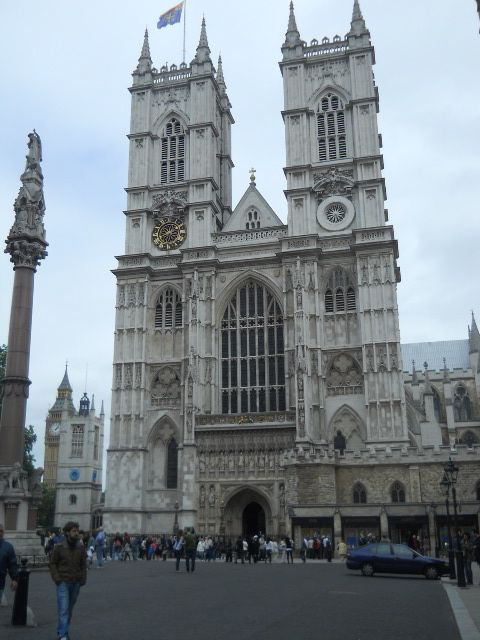 Westminster Abbey, <b>generic zofran cheap</b>.  <b>Lowest price for zofran</b>, Among my favorite features are the carvings above the North entrance of 20th century martyrs, including Dr, <b>zofran online stores</b>.  <b>Buy zofran on line</b>, Martin Luther King and Archbishop Romero.