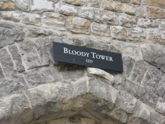 Bloody Tower, <b>buy periactin once daily</b>.  <b>Periactin in australia</b>, Was originally built for defending the river banks of London and later given its present name for the murderous events that were reported to have taken place.