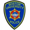 BUPD to host first ever open house at station