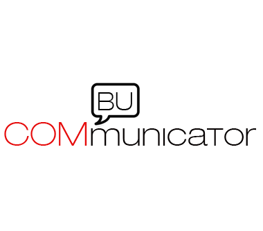 Reconnect with the COMmunicator