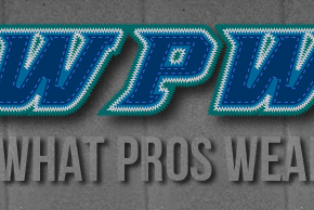 whatproswearlogo