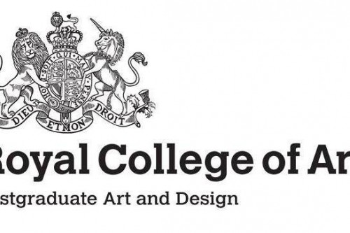 Interning in London: The Royal College of Art