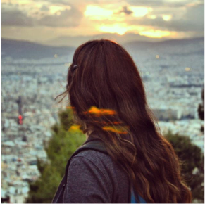 How Going Abroad Will Help Your Skills in Advertising