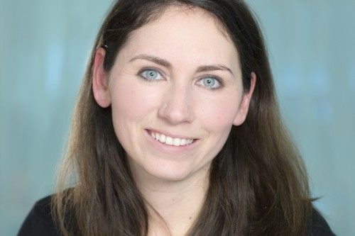 Communications Today: Meghan Keaney Anderson on the Rapidly Changing Field