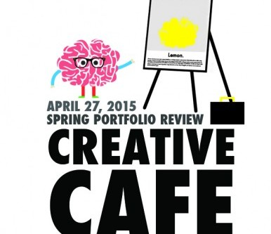 Abstract Neurology: Spring Portfolio Review