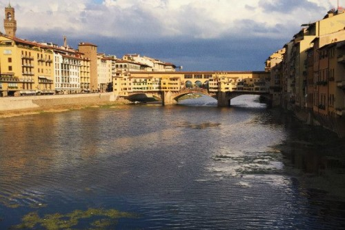 Photos from Florence