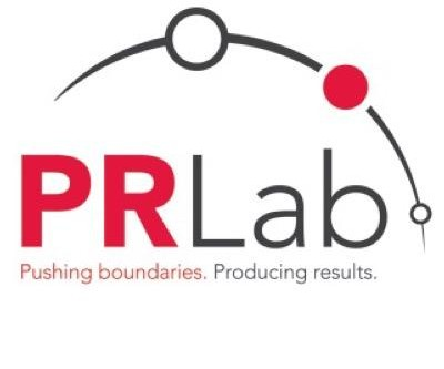 PRLab Update: A Semester of Events and Visuals