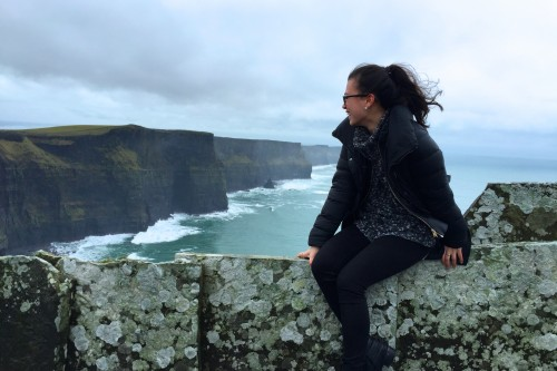 What I <i>Really</i> Think About Study Abroad
