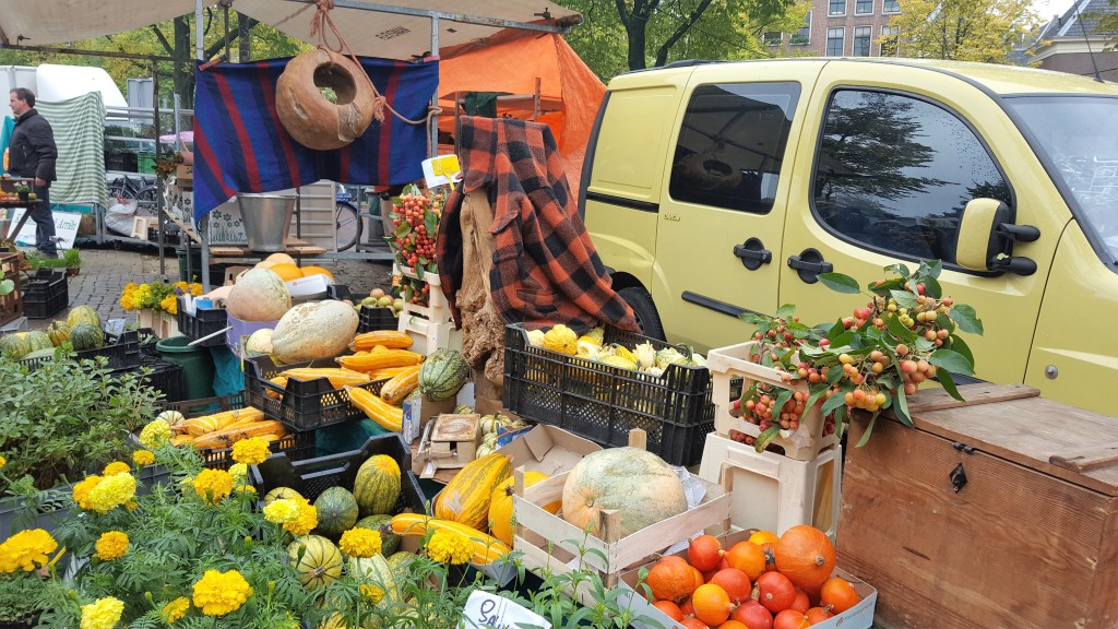 noordermarkt-local-groceries